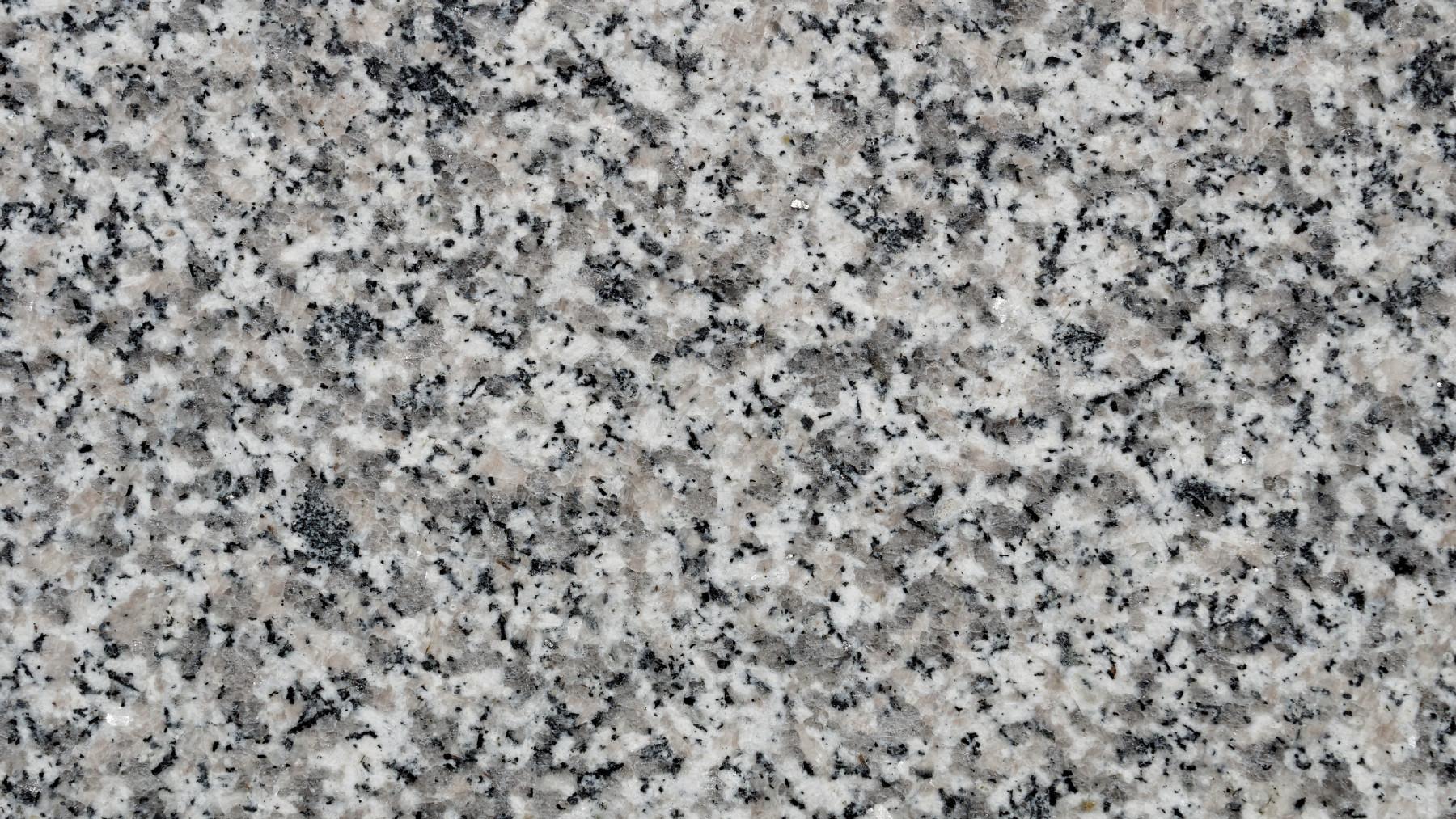 G623 中国福建省産 低価格 白系御影石