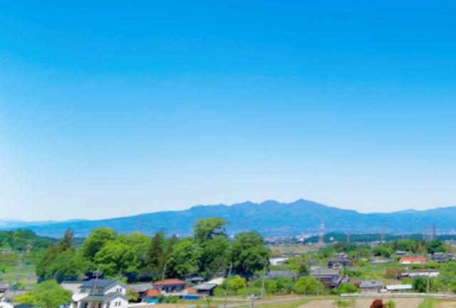 埼玉での永代供養やお墓の改葬なら管理体制が安心な「花園むさしの浄苑」